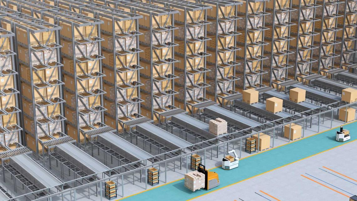 Liftsolutionsinc-automation
