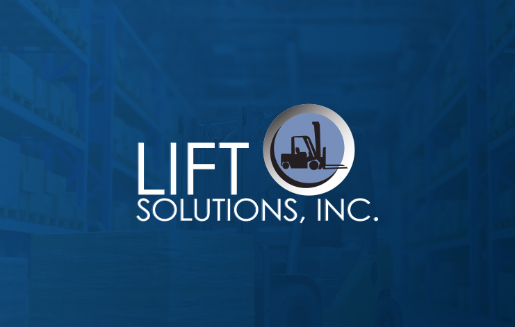 Lift Solutions, Inc.