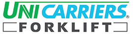 UniCarriers Forklift Logo.jpg