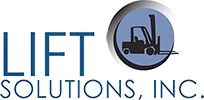 Lift Solutions Inc