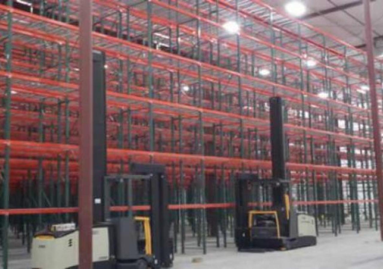 Resizedimage600332-31  medium