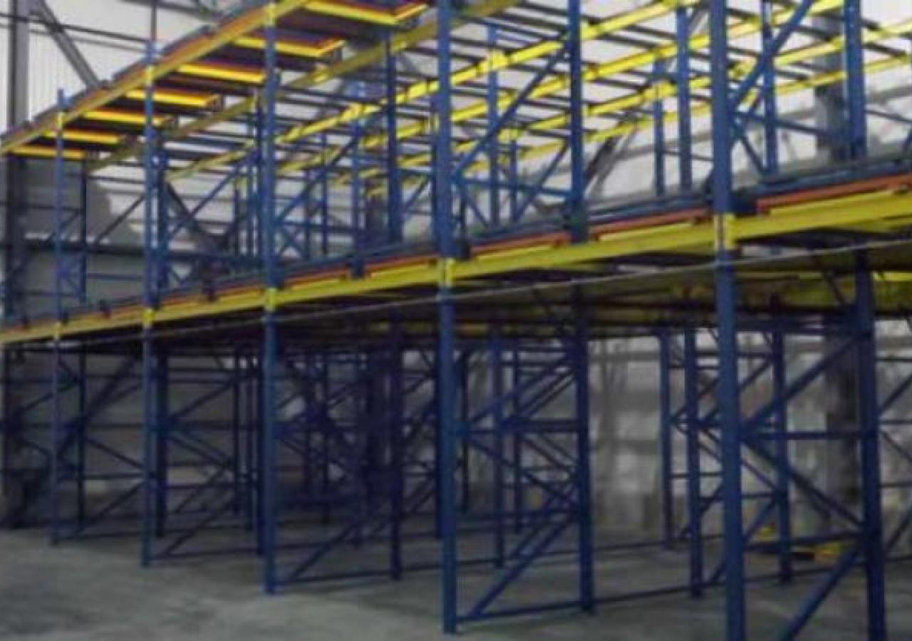 Resizedimage600338-58  medium