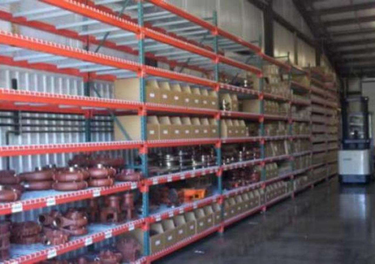 Resizedimage600357-54  medium