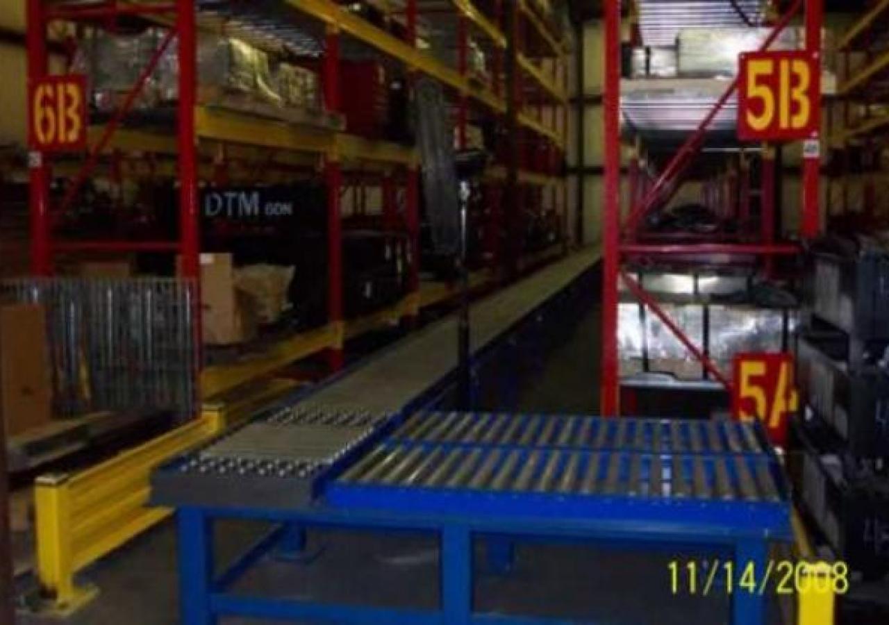 Resizedimage600371-82  medium