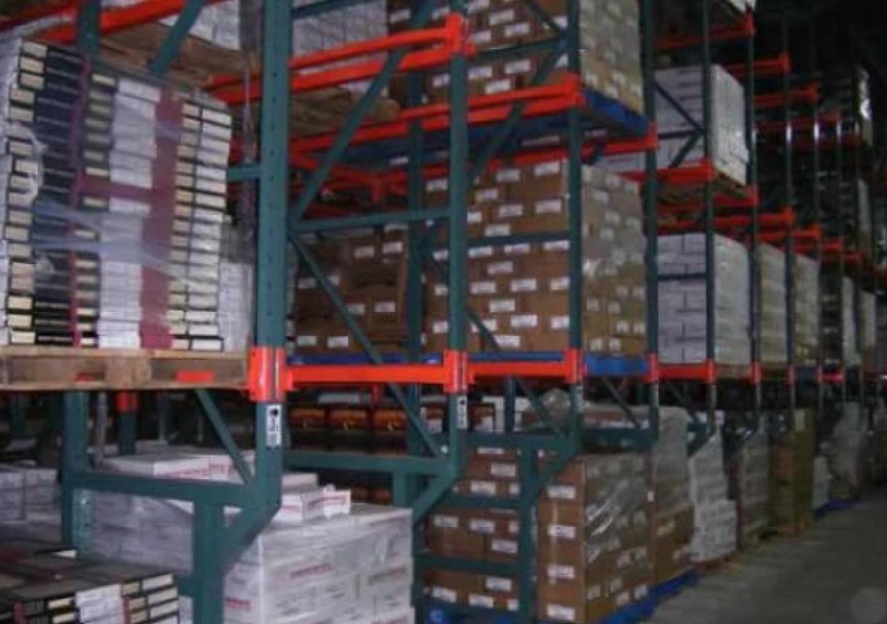 Resizedimage600450-30  medium