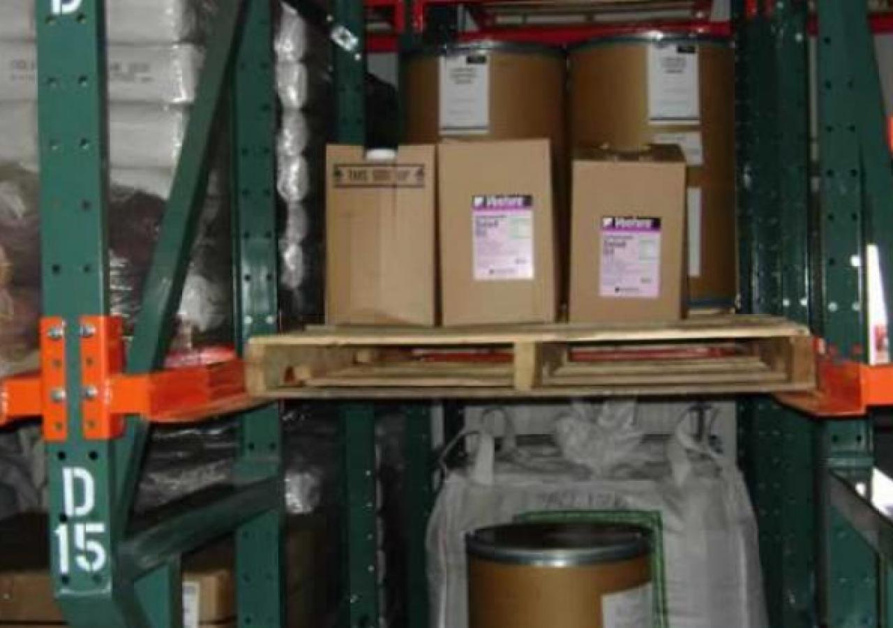 Resizedimage600450-41  medium