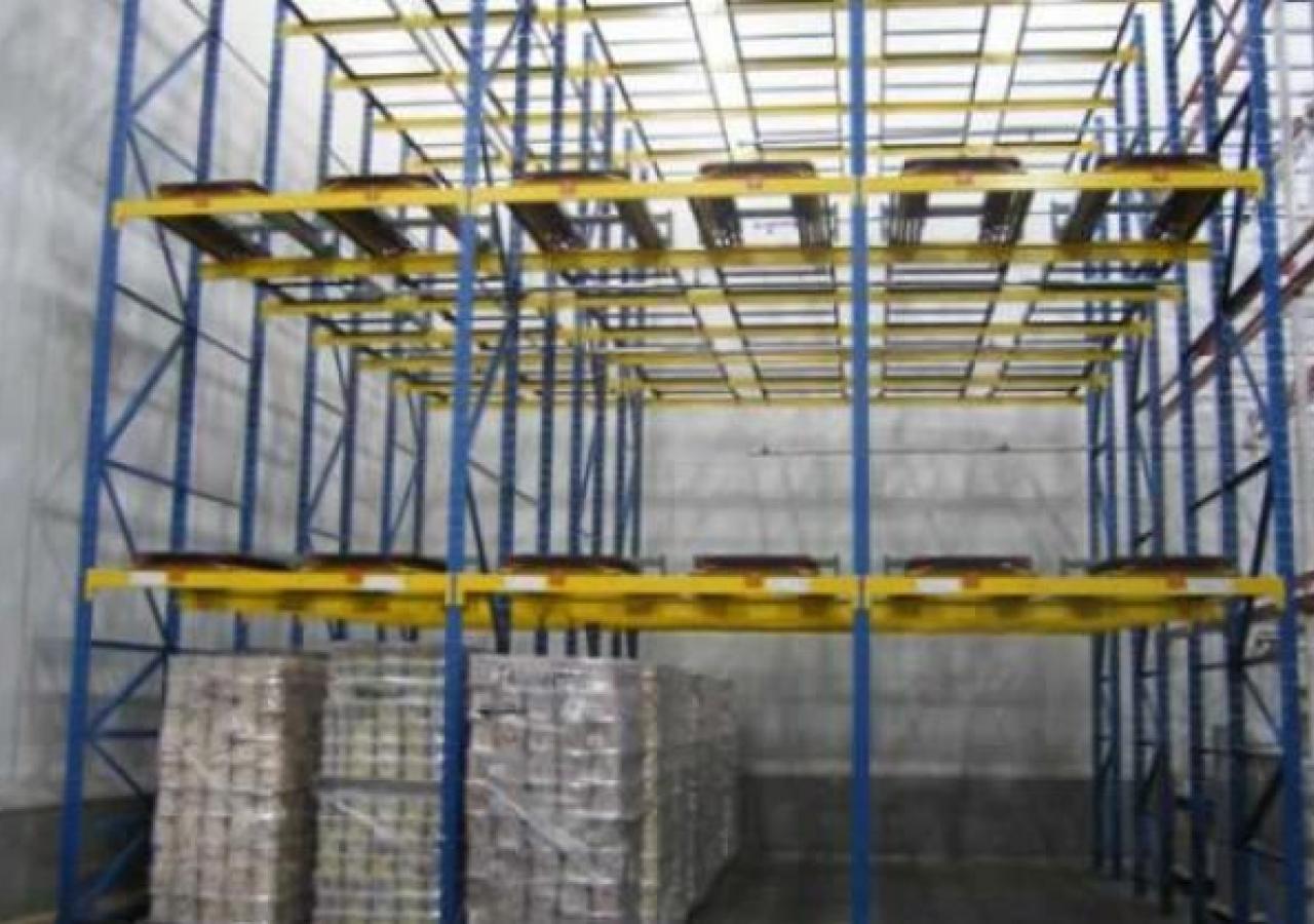 Resizedimage600450-75  medium