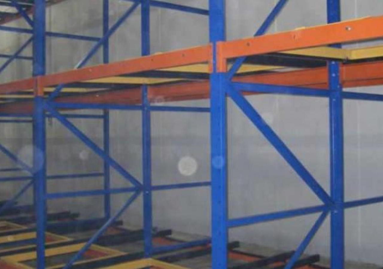 Resizedimage600799-70  medium