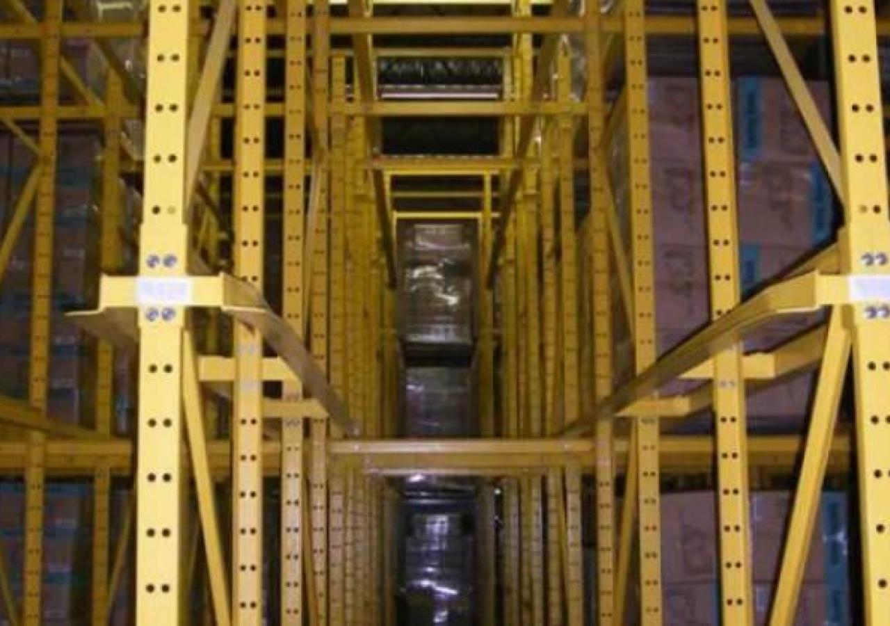 Resizedimage600799-87  medium